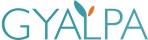 GYALPA JPG Logo_preview
